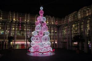 illumination-arbre-noel