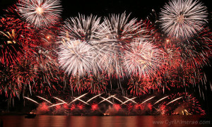 IMG_5433_spectacle_pyrotechnique_bouquet_final_cannes