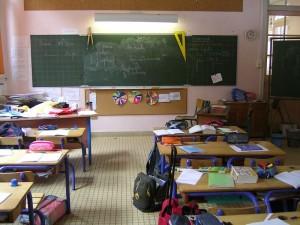Ecole_-_Salle_de_Classe_2