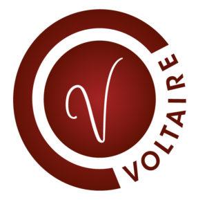 voltaire-cv_logo_hd